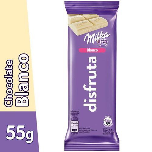 Chocolate-Milka-Blanco-55-Gr-_1
