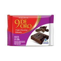 Oblea-9-de-Oro-Triple-Chocolate-20-Gr-_1