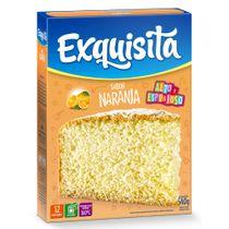 Bizcochuelo-Exquisita-Naranja-540-Gr-_1