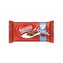 Chocolate-con-Leche-Nestle-25-Gr-_1