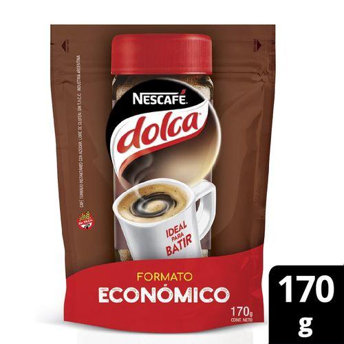 Nescafe-Dolca-Ideal-para-batir-Doypack-170-Gr-_1