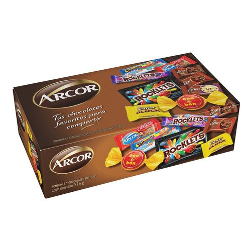 Caja-Surtida-Arcor-Chocolates-266-Gr-_1
