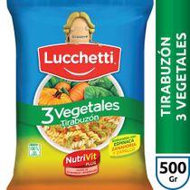 Fideos-Tirabuzon-3-Vegetales-Lucchetti-500-Gr-_1