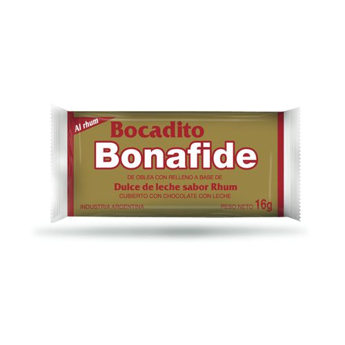 Bocadito-Bonafide-Rhum-16-Gr-_1