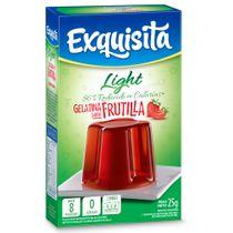 Gelatina-Light-Exquisita-Sabor-Frutilla-25-Gr-_1