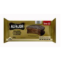ALFAJOR-CHOCOLATE-X-6UD-DIA-330GR_1