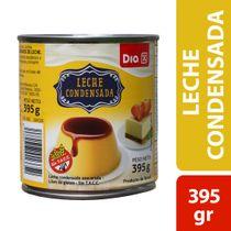 Leche-Condensada-DIA-395-Gr-_1