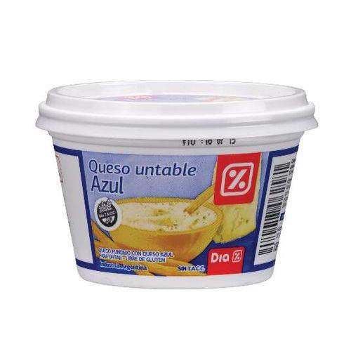 Queso-Untable-DIA-Roquefort-180-Gr-_1