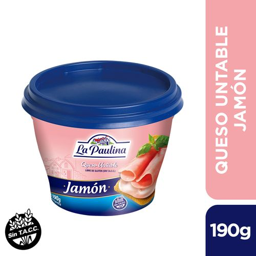 Queso-Untable-La-Paulina-Jamon-190-Gr-_1