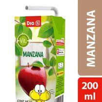 Jugo-Dia-Manzana-200-ml-_1