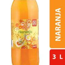 Gaseosa-DIA-Naranja-3-Lt-_1