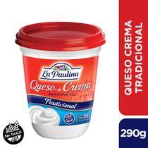Queso-untable-Clasico-La-Paulina-290-Gr-_1