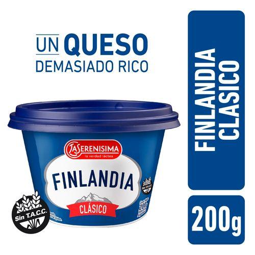 Finlandia-Clasico-La-Serensima-200-Gr-_1