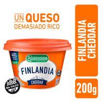 Finlandia-Cheddar-La-Serenisima-200-Gr-_1