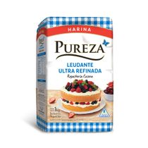 Harina-Leudante-Pureza-1-Kg-_1
