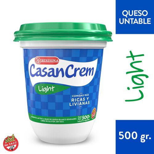 Queso-crema-Light-Casancrem-500-Gr-_1
