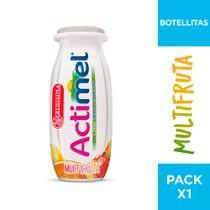 Leche-Actimel-Multifruta-100-Gr-_1