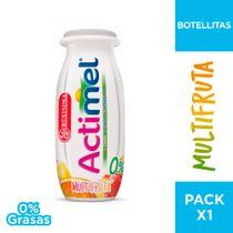 Leche-Actimel-Multifruta-0---Grasas-100-Gr-_1