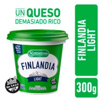 Finlandia-Light-La-Serenisima-300-Gr-_1