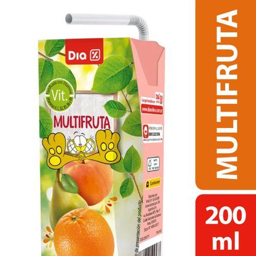 Jugo-Dia-Multifruta-200-ml-_1