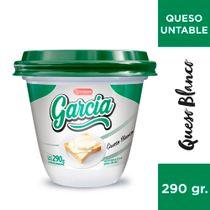 Queso-Blanco-Untable-Garcia-290-Gr-_1