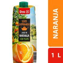 Jugo-DIA-Naranja-Exprimido-1-Lt-_1
