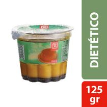 Flan-de-vainilla-Light-DIA-125-Gr-_1