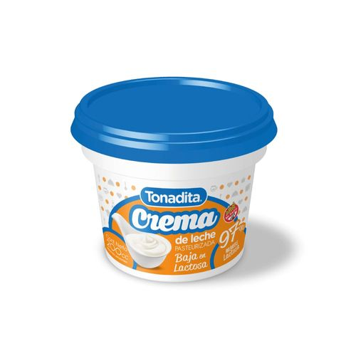 Crema-de-Leche-Tonadita-baja-en-Lactosa-200-Ml-_1