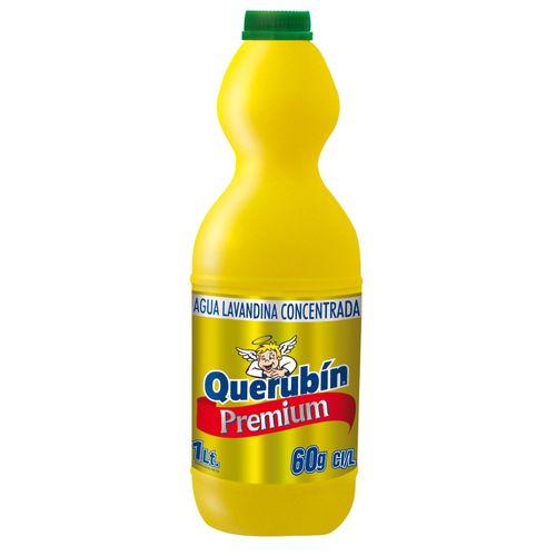 Lavandina-Concentrada-Querubin-1-Lt-_1
