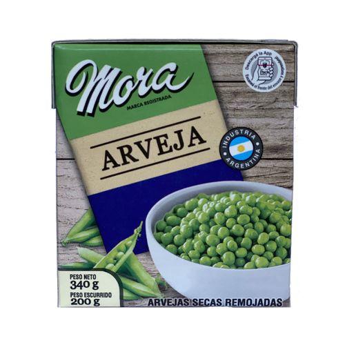 Arvejas-Mora-340-Gr-_1