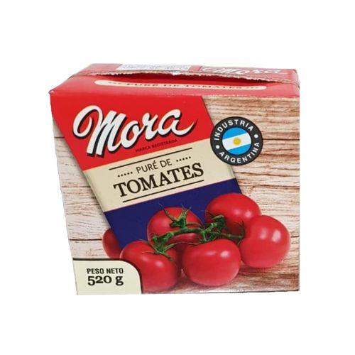 Pure-de-Tomate-Mora-520-Gr-_1