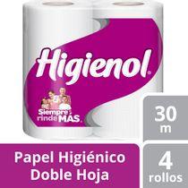PAPEL-HIGIENICO-HIGIENOL-DOBLE-HOJA-x4_1