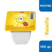 POSTRE-VAINILLA-DANONE-100-GR_1