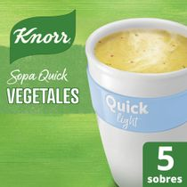 Sopa-Instantanea-Knorr-Quick-Vegetales-Light-5-sobres_1