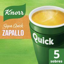 Sopa-Instantanea-Knorr-Quick-Zapallo-sin-conservantes-5-sobres_1