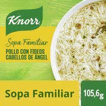 Sopa-Familiar-Knorr-Pollo-con-Cabello-de-Angel-1055-Gr-_1