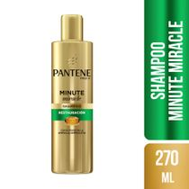 Shampoo-Pantene-ProV-Minute-Miracle-Restauracion-270-Ml-_1