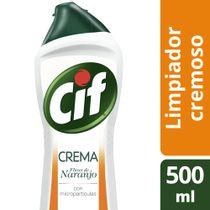 Limpiador-Cremoso-CIF-Flores-de-Naranjo-500-Ml-_1