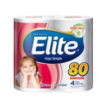 Papel-Higienico-Elite-4-Un--x-80-Mts-_1