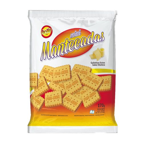 Galletitas-Mini-Mantecadas-Parnor-170-Gr-_1