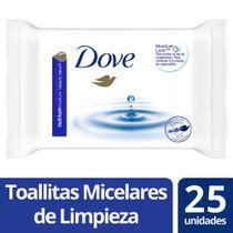 Toallitas-Humedas-Dove-Limpieza-Micelar-25-Un-_1