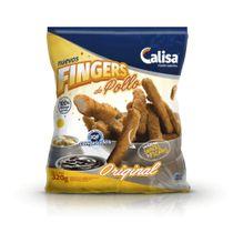 Fingers-de-Pollo-Calisa-Originales-320-Gr-_1