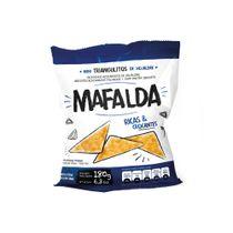 Mini-Triangulo-Mafalda-180-Gr_1