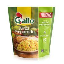 Arroz-Preparado-Gallo-Mix-de-Vegetales-240-Gr-_1