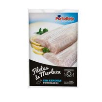 Filetes-de-Merluza-Natural-Portobelo-500-Gr-_1