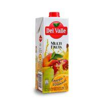 Jugo-Del-Valle-Multifruta-1-Lt-_1