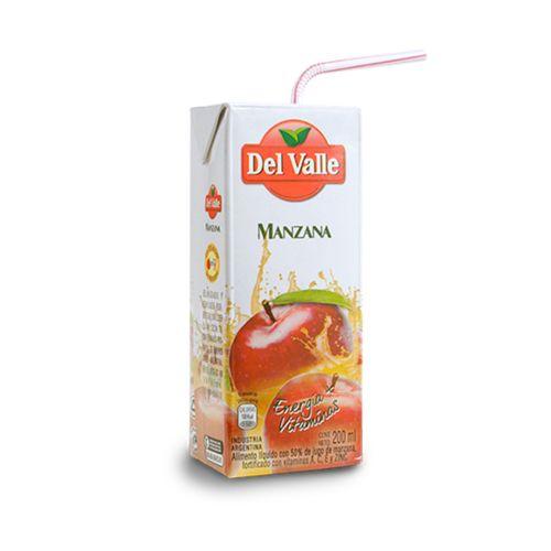 Jugo-Del-Valle-50--jugo-de-Manzana-200-ml-_1