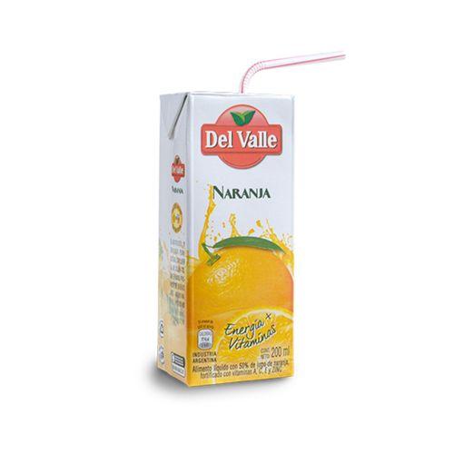 Jugo-Del-Valle-Naranja-200-ml-_1