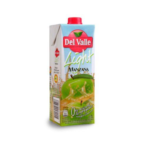 ALIMENTO-LIQ-MANZ----DELVA-1LT_1
