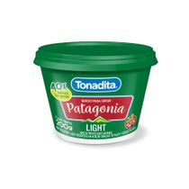 Queso-Untable-Tonadita-Patagonia-Light-200-Gr-_1
